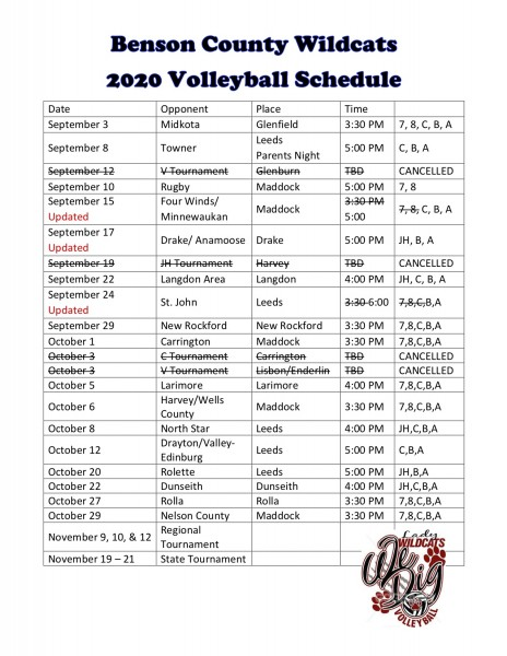 2020-volleyball-schedule-1-3