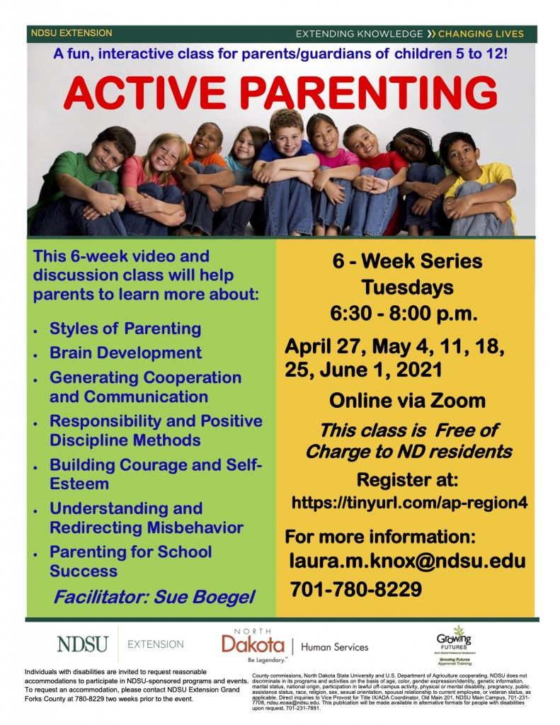 flyer-for-online-active-parenting-5-12-april-june-2021