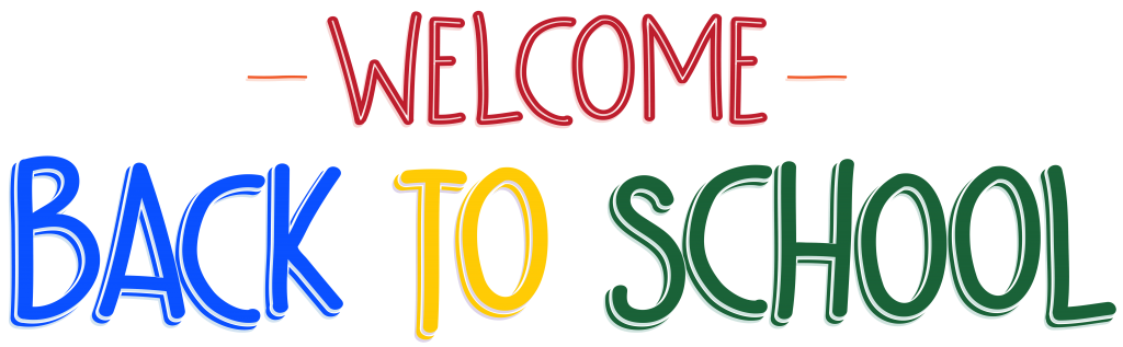 welcome_back_to_school_png_clip_art_image